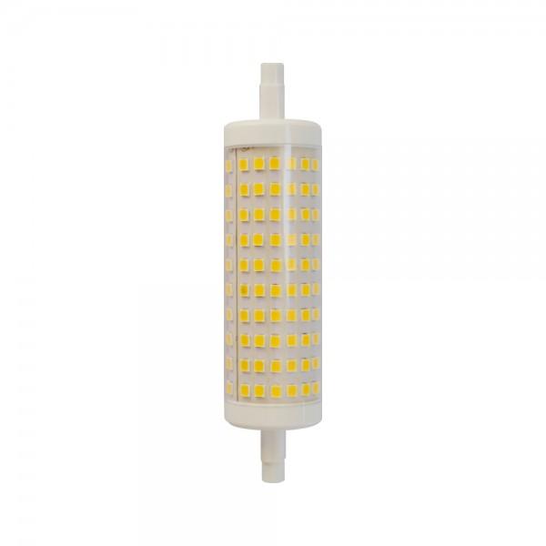 LED Stablampe