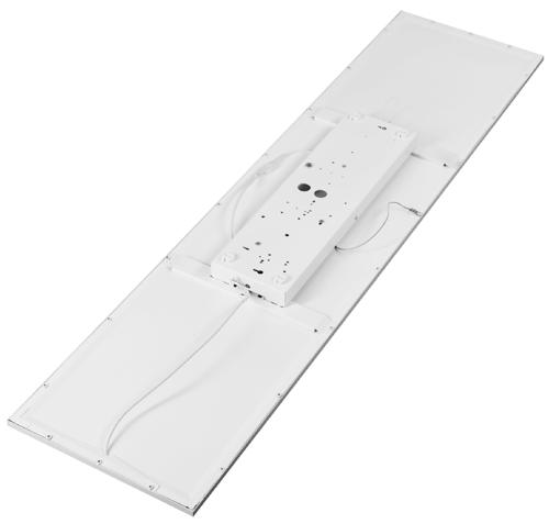 FIT Prisma LED Panel 3000K, 4400lm, 35W