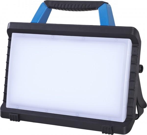 LED Mobilfluter - Arbeitsleuchte