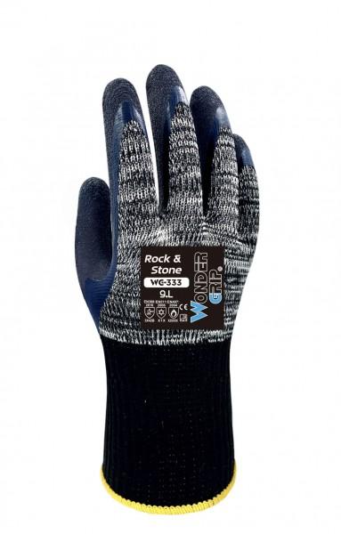 Handschuh ROCK & STONE, Größe M, VPE 5
