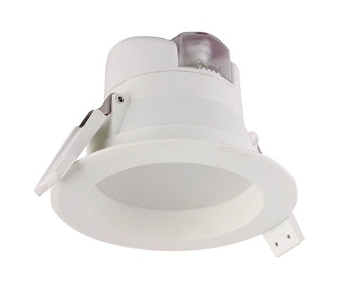 LED 5W ersetzt 1x13, 410lm, 3000K,