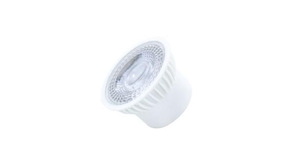 LED 5W, 430lm, 4000K,