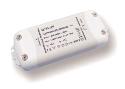 LED-Dimm Driver 1-10V für Lichtrahmen