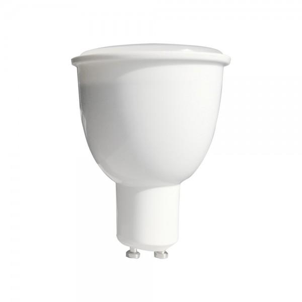 LED 4,5W, 360lm, 100°, WIFI