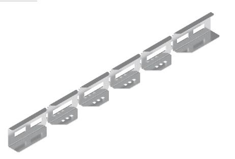 Universalverbinder
