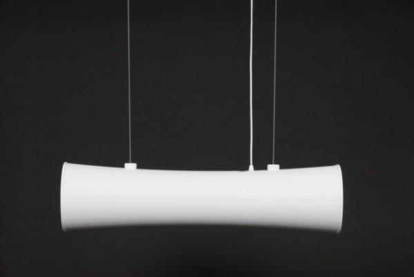 UVCARE®midi – UVC Entkeimungsgerät/Luftreiniger, weiß