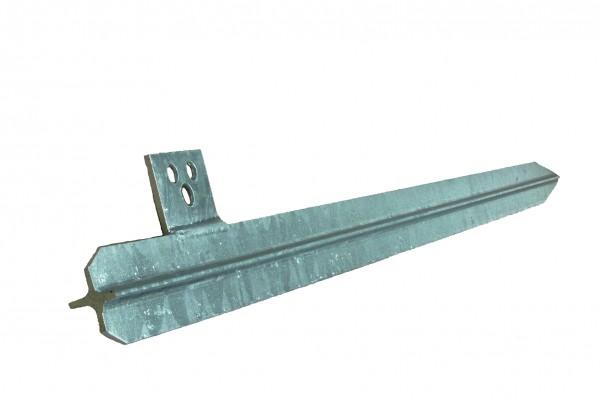 1.5 mtr., mit Anschlusslasche