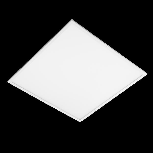 US LED Panel 4000K