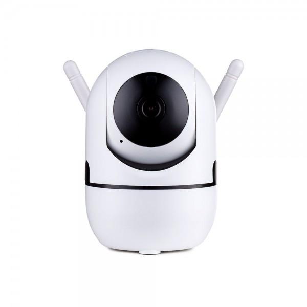 SMART PTZ Kamera