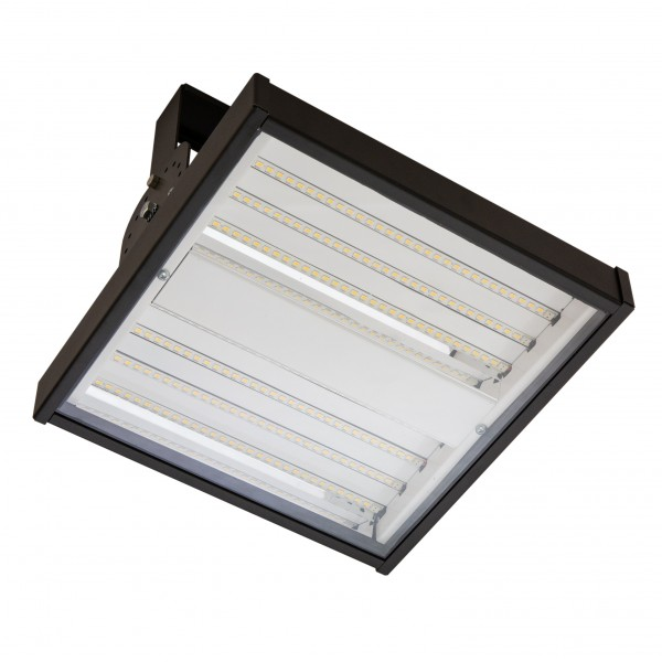 OS LED 11700lm, 5700K, 87W-ersetzt HQI-E 250