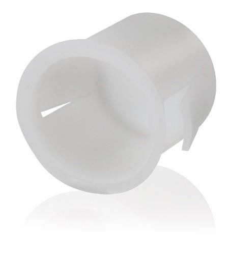 Ø 68, Tiefe 70mm, Auslassöffnung 66mm, VPE10