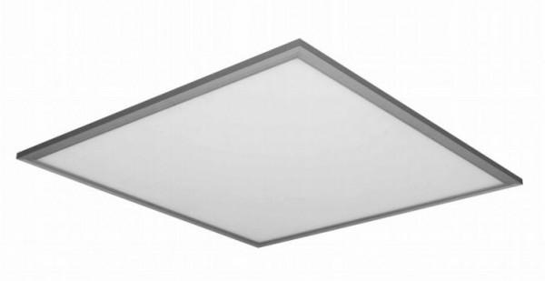 QP LED DALI dimm, 5800lm, 3800K, 52W-ersetzt 4x24