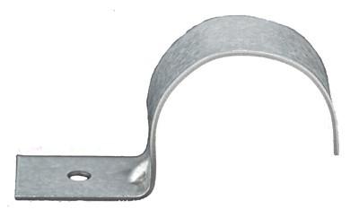 Metallschelle, IEC 25 24-25mm, 5.5mm, VPE 150