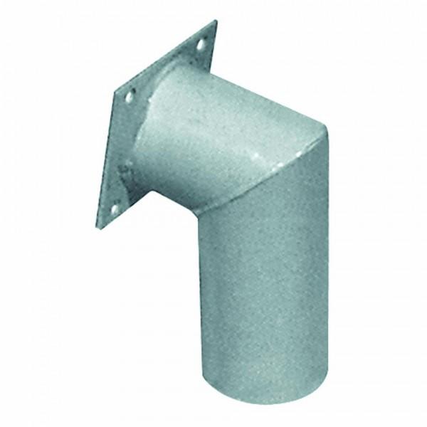 Stutzen für Auslege 60 mm