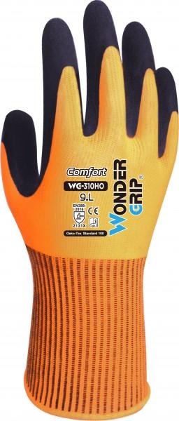 Handschuh THERMO LITE, Größe M, VPE 5