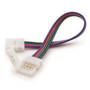 RGB Zuleitung IP20 L1000mm