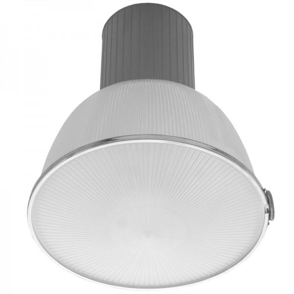 BON LED 4000lm, 4000K, 42W-ersetzt HQI-E 70
