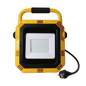 LED Mobilfluter - IP 65