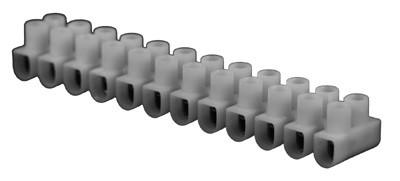 4x12 polig VPE10