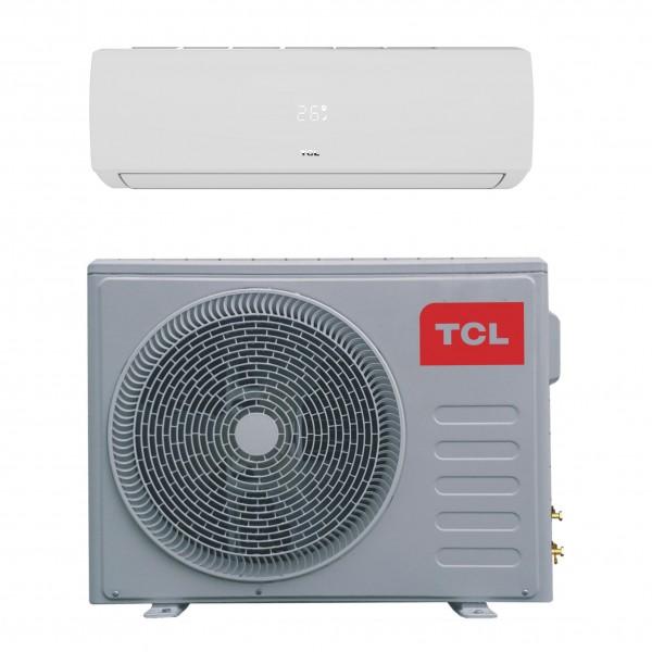 Klimaanlage TAC-12CHSA weiß,