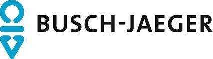 Zentral Scheibe Blind 2538-914