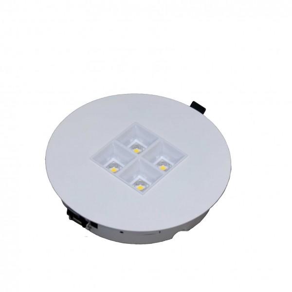 1600lm 14W /4000K /ND - SPMDO/1500/4/B/B80/190/ND