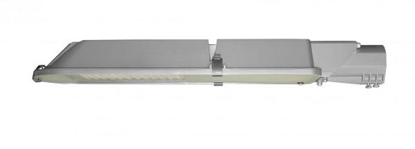 LV LED 7700lm, 5000K, 58W-ersetzt NAV150-HQL250W