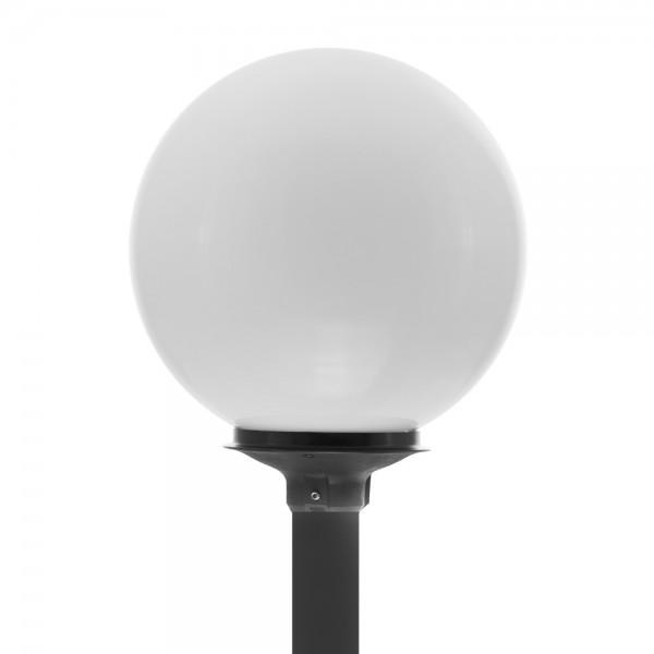 PARK LED 4500lm, 4000K, 43W-ersetzt NAV70W