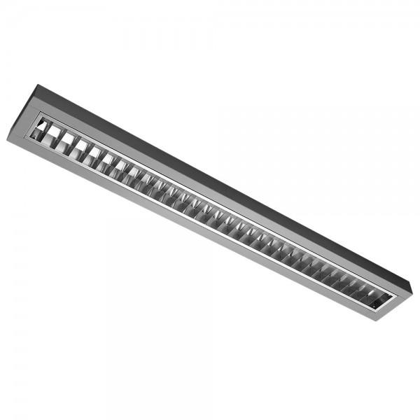 AREL LED 3200lm, 3000K, 30W-ersetzt 1x58
