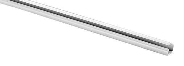 Kabelkanal 15 x 10, weiß, VPE 150mtr.
