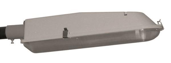 LVX LED 5000lm, 4000K, 39W-ersetzt HQL125, NAV110W