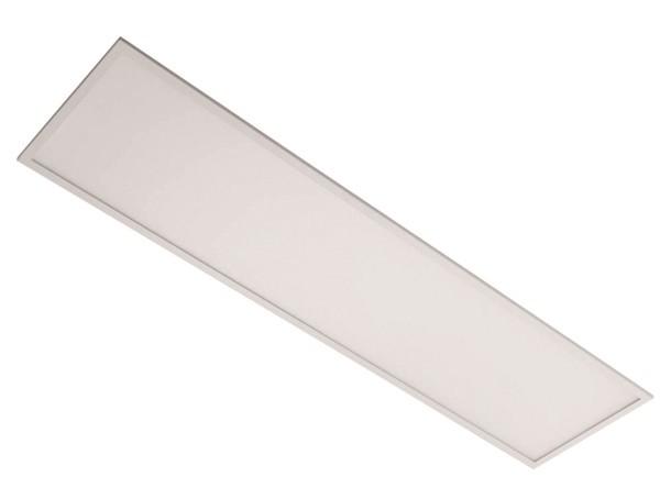 US LED Panel 3000K