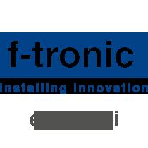 F-Tronic