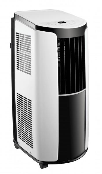 106773, schwarz weiß, 2600W