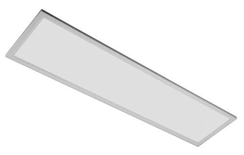FIT Opal LED Panel 4000K