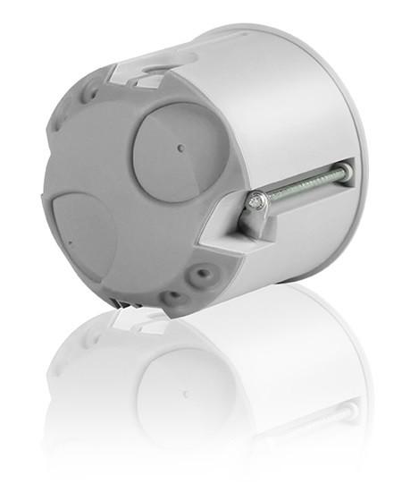 halogenfrei, Durchmesser 68mm, Tiefe 58mm, VPE