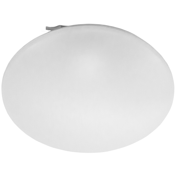 3600lm 34W /4000K /ND /PIR Sensor - BRSB/3/KO/480/V3/NDPIR