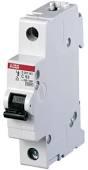 LS Schalter 1 Polig B16A, VPE 10