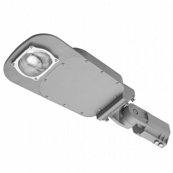 STL LED 4000lm, 5000K, 27W-ersetzt HQL125,NAV110, L2x36, 3Dim