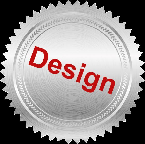 lumEGG ART - LED Design Panel