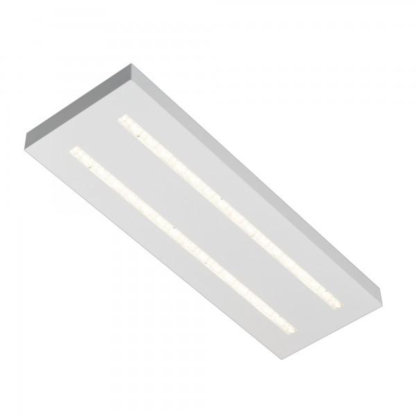 EPD LED 7700lm, 4000K, 54W-ersetzt 2x80W